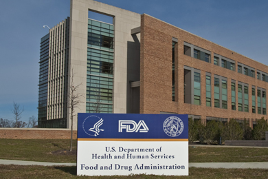 FDA says that reducing Nicotine in cigarettes could save 8 m